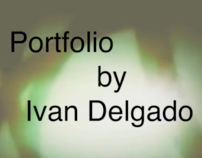 Quick Portfolio overview