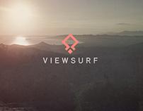 VIEWSURF.COM