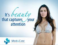 Med & Care