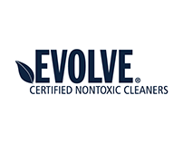 Evolve Marketing Materials