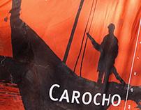 Carocho, 2003