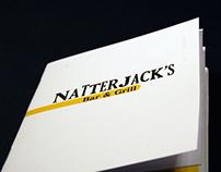 Natterjack's Restaurant