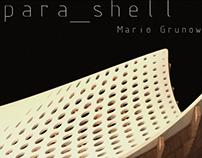 para_shell