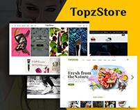 https://themeforest.net/item/topz-responsive-multipurpo