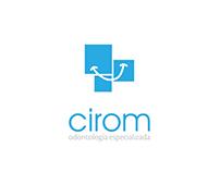 cirom - odontología especializada