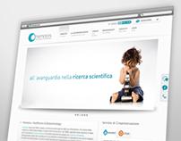 www.hematos.com