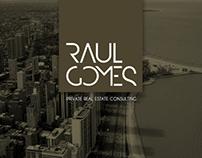RAUL GOMES