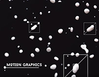 Motion Graphics 2015/16 - After Effects I e II