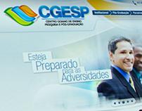 CGESP