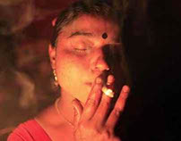 অবিচার : সৈয়দ তৌফিক উল্লাহ