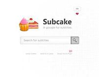 Subcake.com