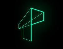 Alphabet 2.0 [motion]