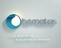 Hematos - la speranza è la prima a nascere