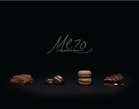 Mezo Chocolates
