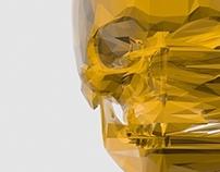 Album artwork for: Raddem - On Board / Face To Face