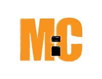 TV Station Identity: Mic