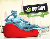 Ecoboy