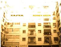 Kafka - Herden Lollia / 2009