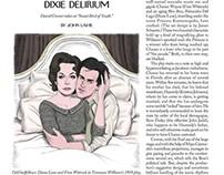 New Yorker - October 2012