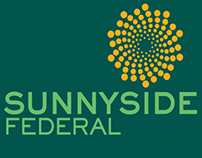 Sunnyside Federal Savings and Loan
