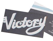 Victory Branding