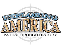 LetterPress Software, Inc. - Exploring America