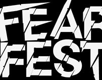 Fear Fest & SnowBlind