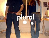 Studio Plural