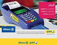 Allianz Fawry