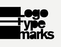 Logos/Mark