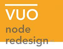 VUO [N1] node redesign