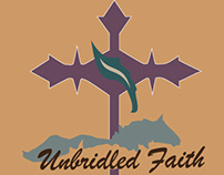 Development of the Unbridled Faith Brand
