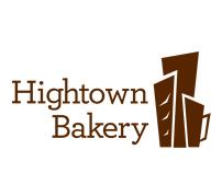 Hightown Bakery Brand