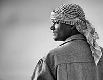 Camel People