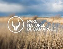Parc de Camargue