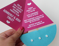 Getting Crafty with Cards, Invitations & Paper