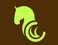 Citron Vert logo
