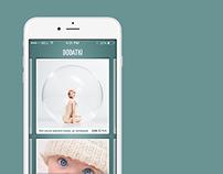 pakamera app v1
