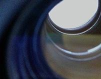 lens to lens