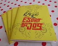 Escarabajos Fanzine
