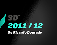 3D_2011/2012