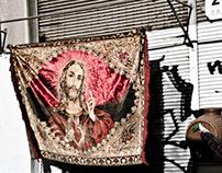 di un Cadere&Risalire fragile (Atene2012)