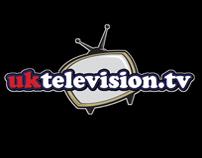 ukTelevision.tv
