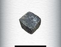 Borbely / basalt