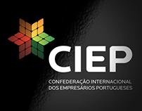 CIEP_01