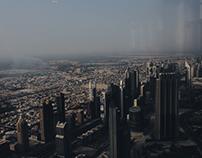 THIS IS DUBAI / ABU DHABI