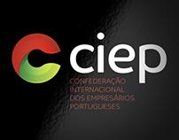 CIEP_02