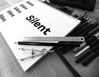 Silent | Identity