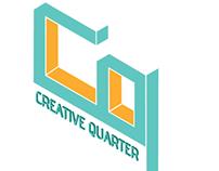 Creative Quarter