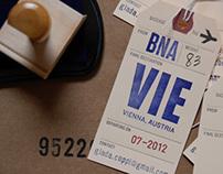 BNA-VIE
